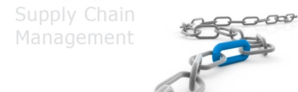 cropped-supply_chain_management