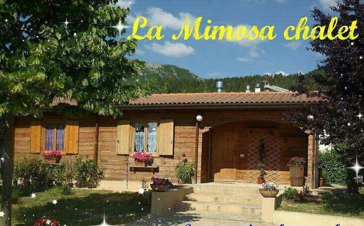 mimosa_chalet