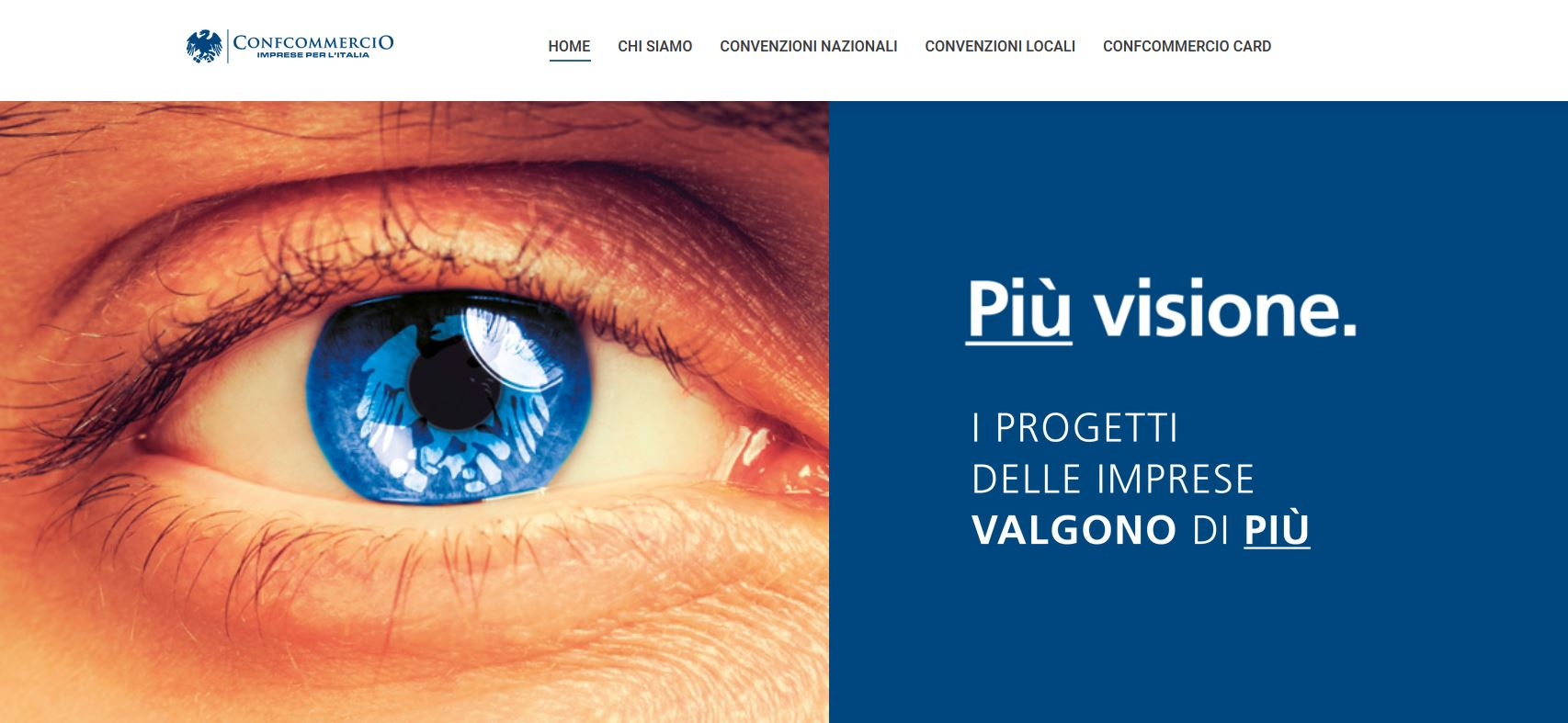 web maerketing umbria